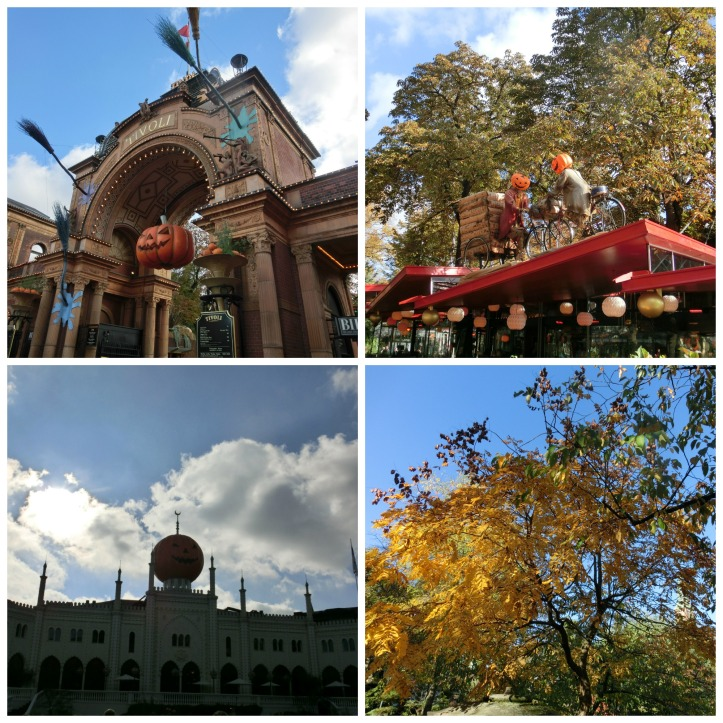tivoli collage2