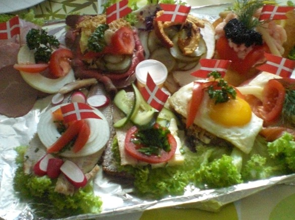 opensandwiches