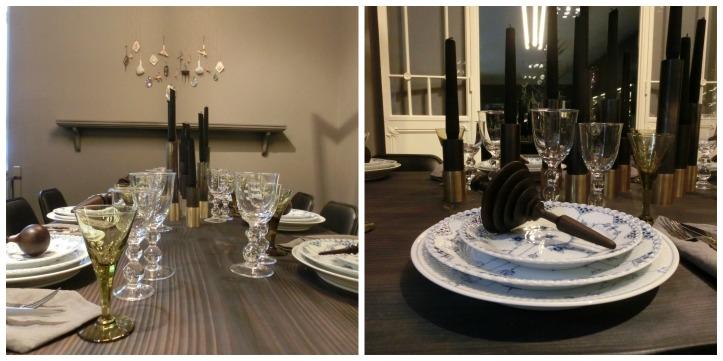 royal table2