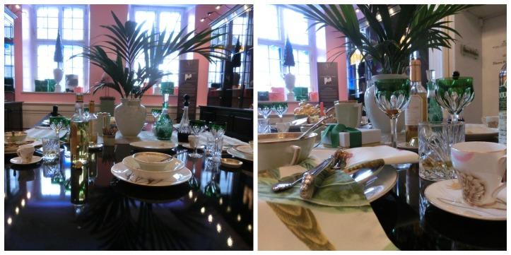 royal tables 3