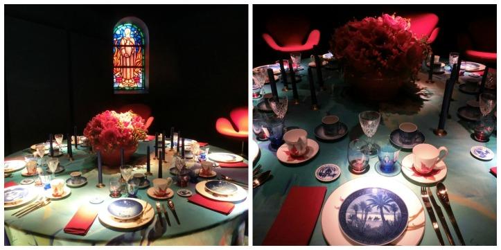 royal tables1