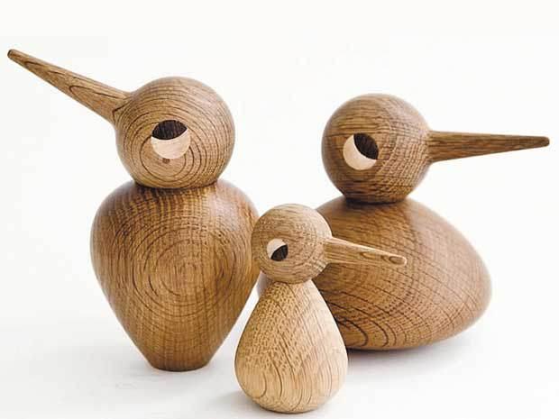 nordicbirds