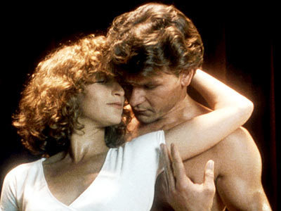 Dirty-Dancing-dirty-dancing-16474234-400-300