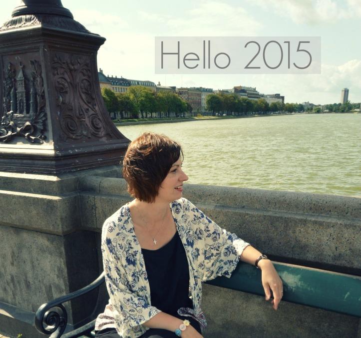 hello2015