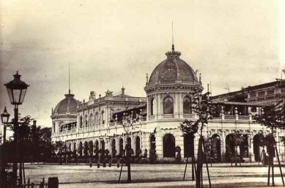 National_scala_1882