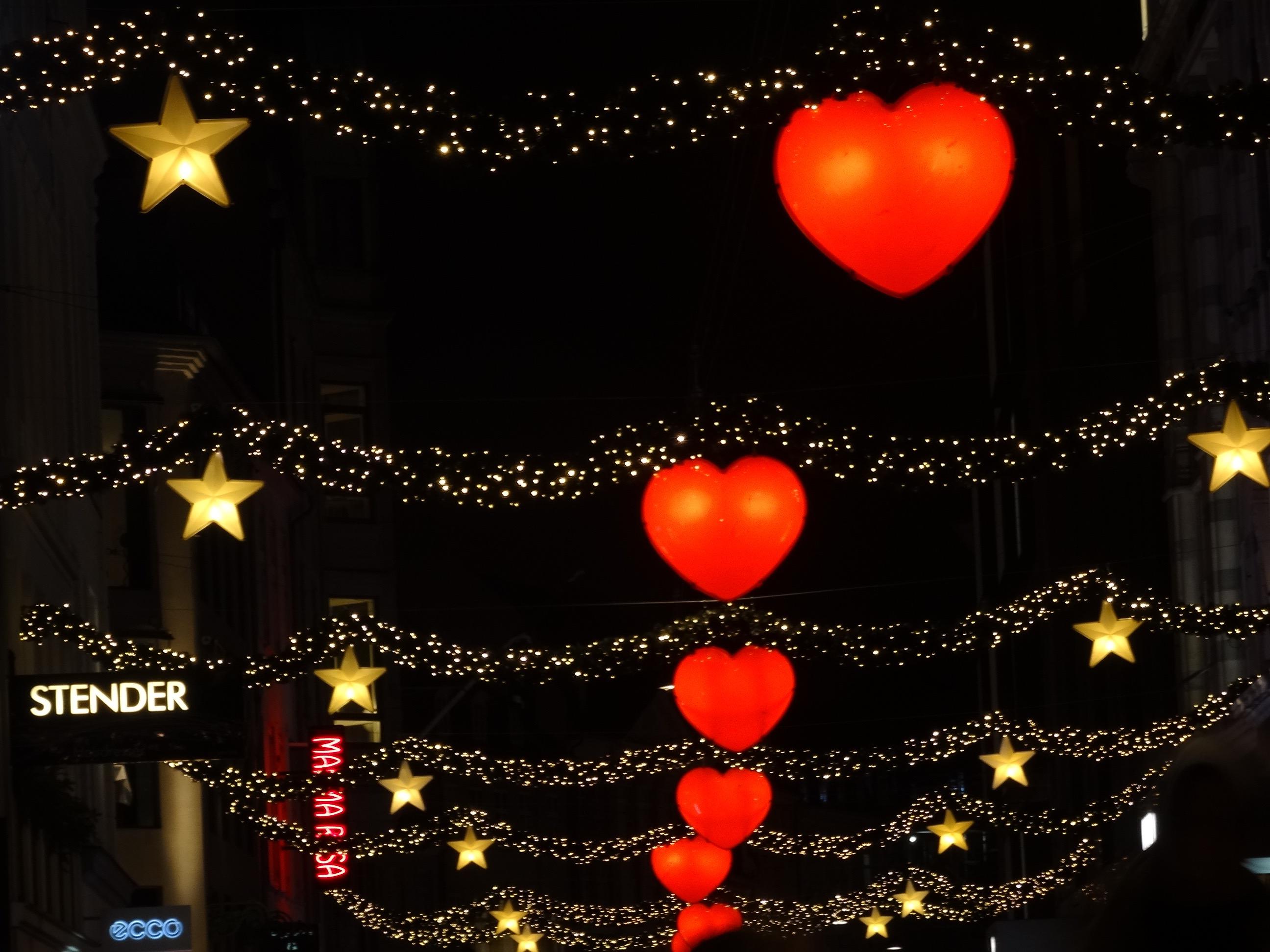 present copenhagen christmas lights dsc01507 dsc01508 dsc01524