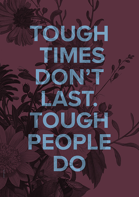tough-people-claret