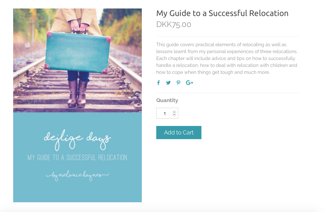 my guide to a successful relocation pdf
